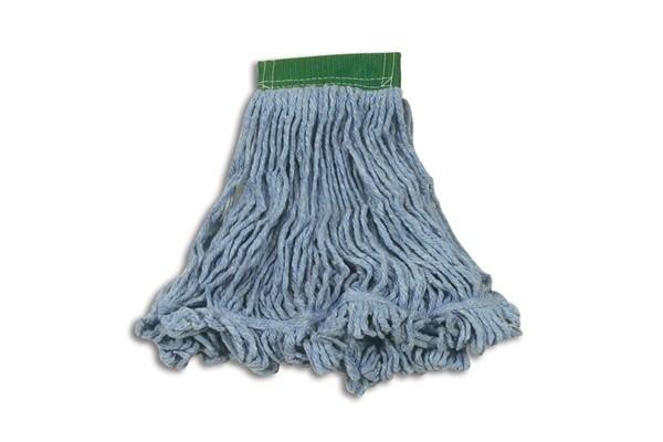 混纺纤维拖把
