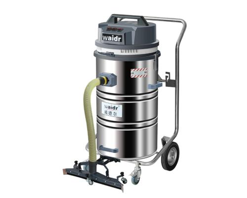 工业吸尘器 WX-3078P